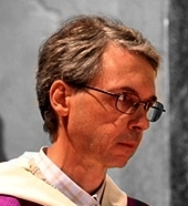 Jean-Marie Zanga